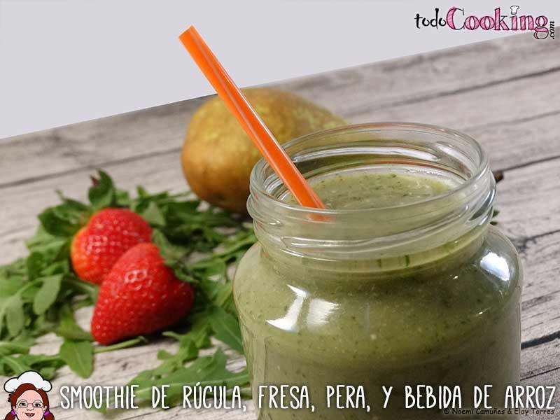 Smoothie-Rúcula-Pera-Fresas-Bebida-Arroz-01