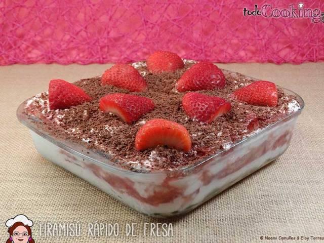 Tiramisu-Rapido-Fresas-01