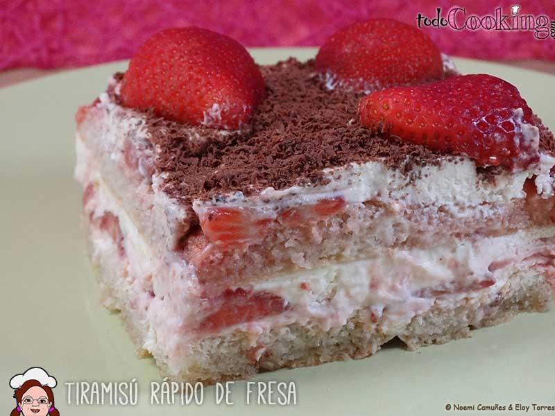 Tiramisu-Rapido-Fresas-03