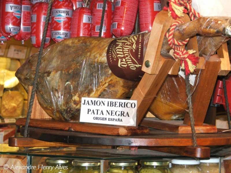 #jamon-iberico