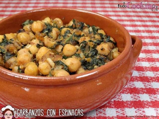 Garbanzos-con-espinacas-02