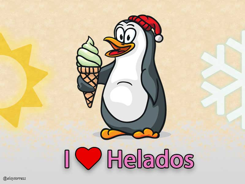 I-LOVE-HELADOS