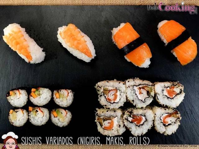 Sushi-Nigiri-Maki-Rolls-01