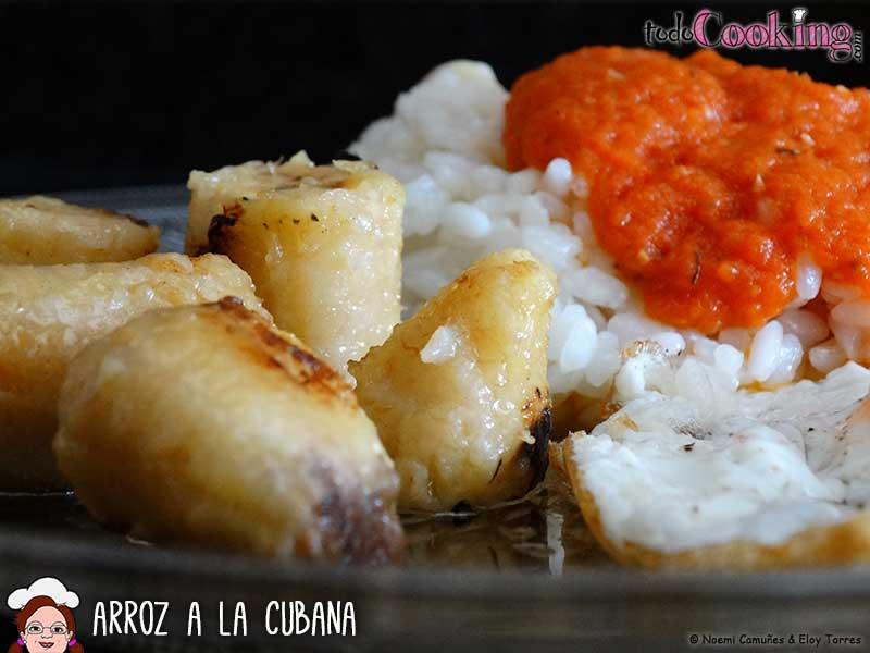 Arroz-a-la-cubana-03