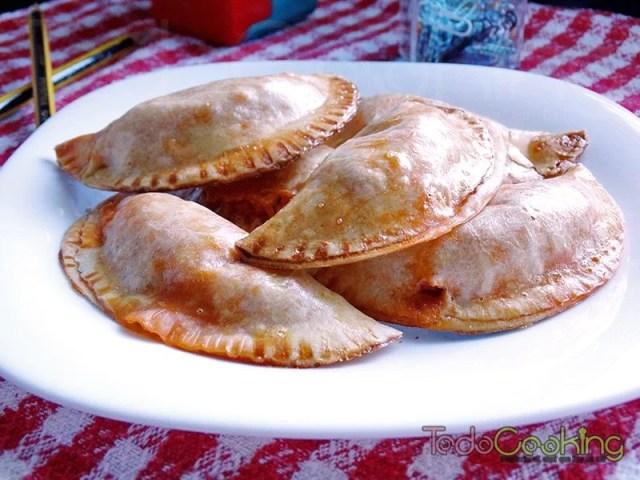 Empanadillas-Atun-al-Horno-03