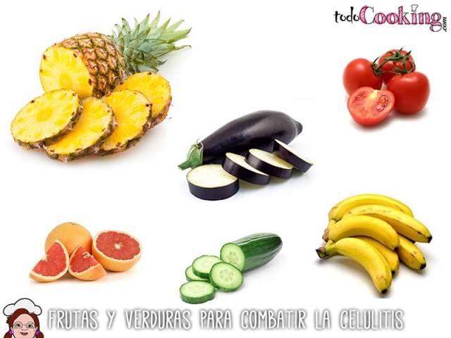 Frutas-y-verduras-contra-la-celulitis