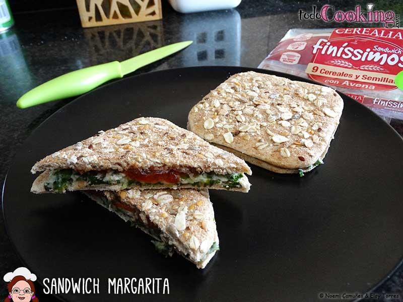 Sandwich-margarita-04