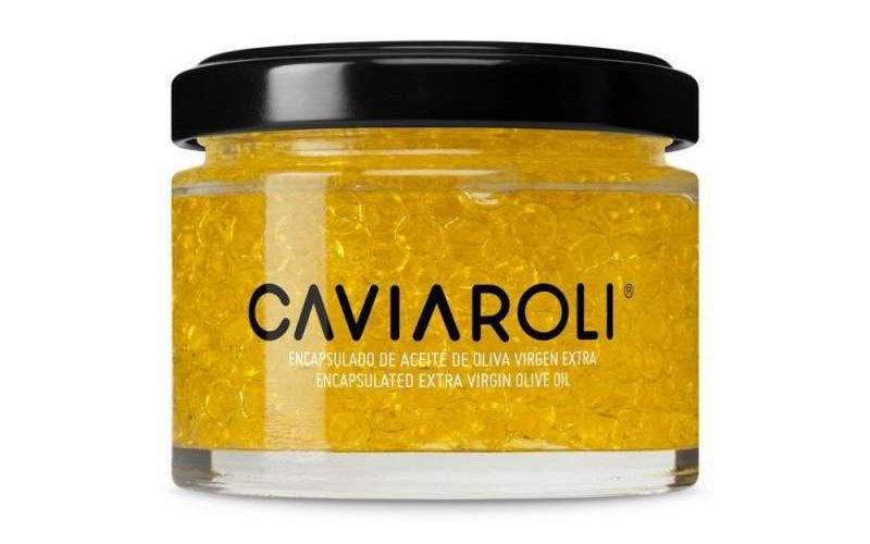 caviaroli