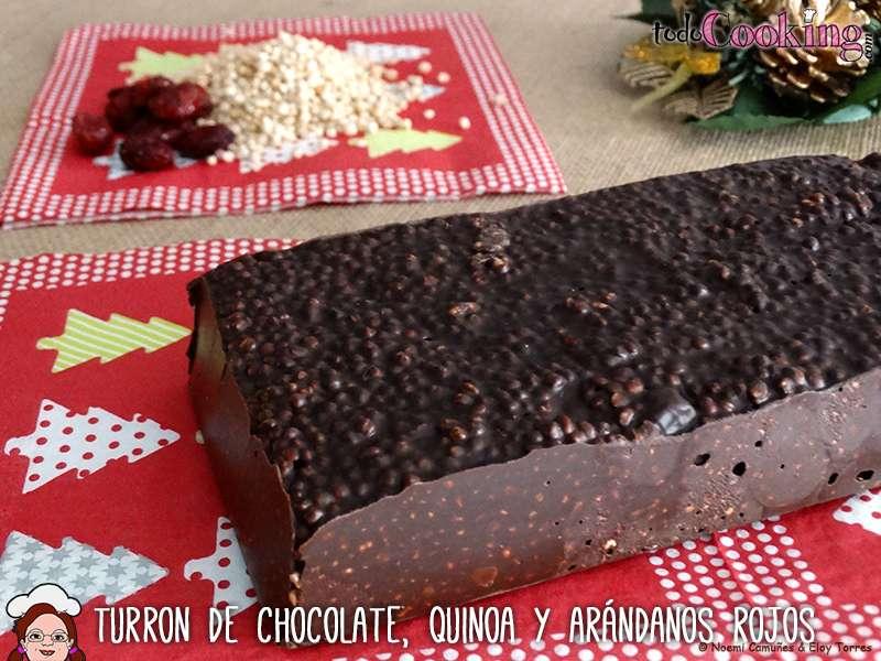 Turron-Chocolate-Quinoa-Arandanos-03