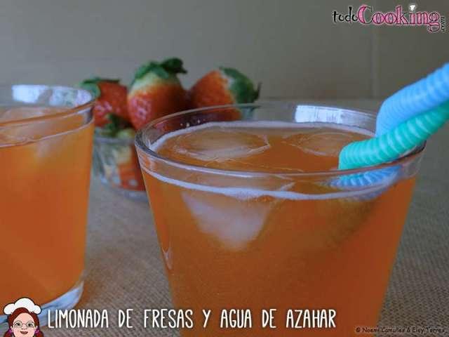 Limonada-de-fresas-y-agua-de-azahar-03