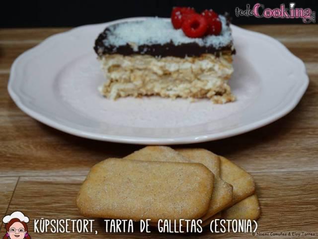 küpsisetort-tarta-de-galletas-estonia-03