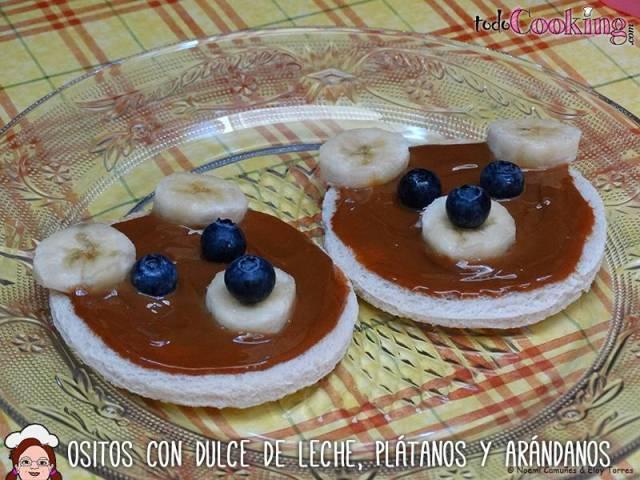 ositos-dulce-leche-platano-arandanos-04