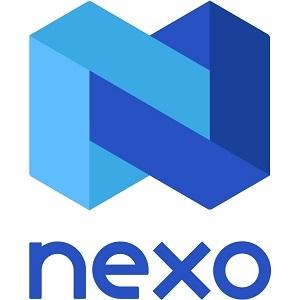 plataforma Nexo