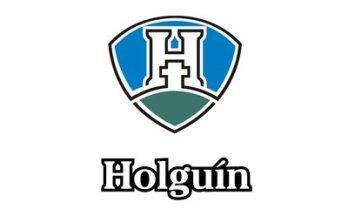 holguin-beisbol logo