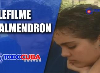 Tele-filme cubano