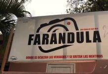 El teatro en Cuba