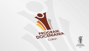 Program Doceniania