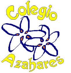 Azahares Colegio
