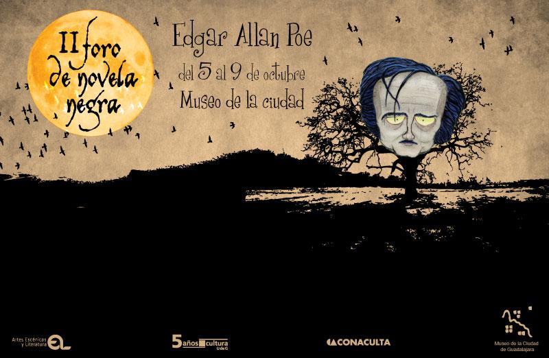Narraciones extraordinarias  Edgar Allan Poe  Primero medio  Todo el lenguaje
