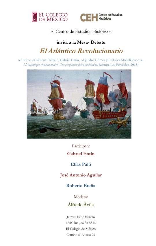 Cartel_AtlanticoRevolucionario_feb14