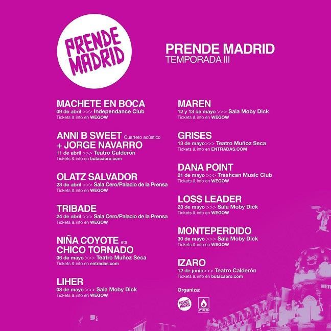 Prende-Madrid-Temporada-III