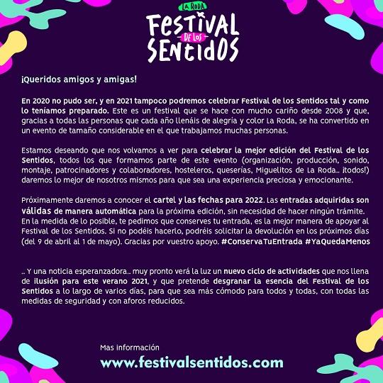 Cancelado-Sentidos-21