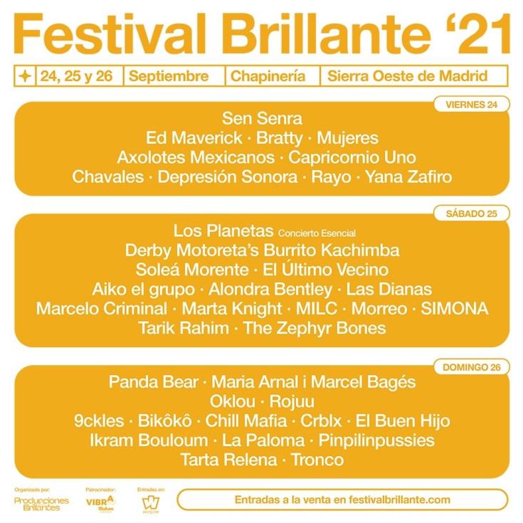 Cartel-dias-festival-brillante