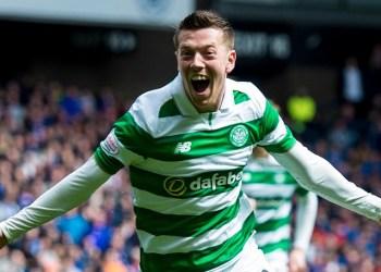Twitter @CelticFC
