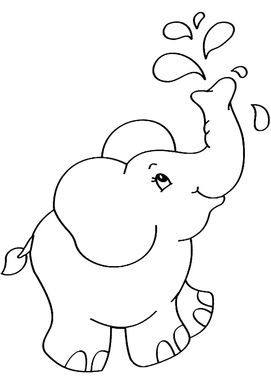 45 Dibujos Animados Faciles Y Bonitos Para Dibujar