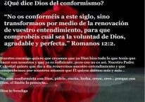 Imágenes Cristianas con palabras de Dios
