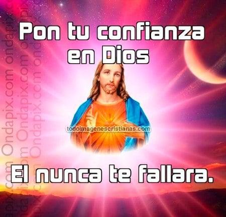 imagenes cristianas con jesus