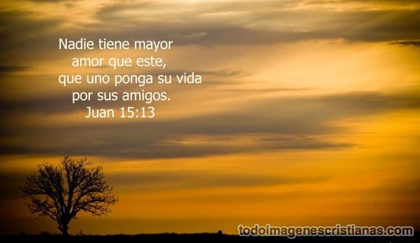 imagenes cristianas de salmos