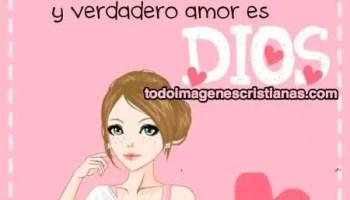 Imagenes De Dios Es Amor Para Dibujar - words-infect