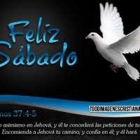 Imágenes Cristianas: Feliz Sábado!