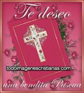 imagenes cristianas de pascuas semana santa 3