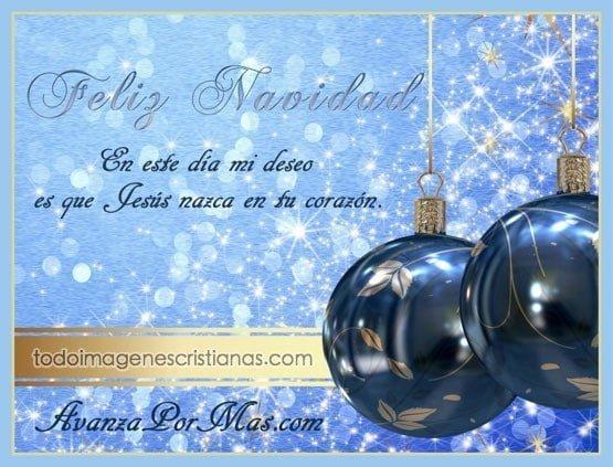 imagenes cristianas de navidad
