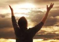 Videos cristianos: Hoy te rindo mi ser