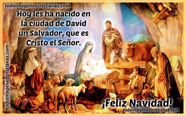 imagenes_cristianas_de_feliz_navidad