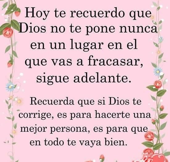 imagenes_cristianas_de_fe
