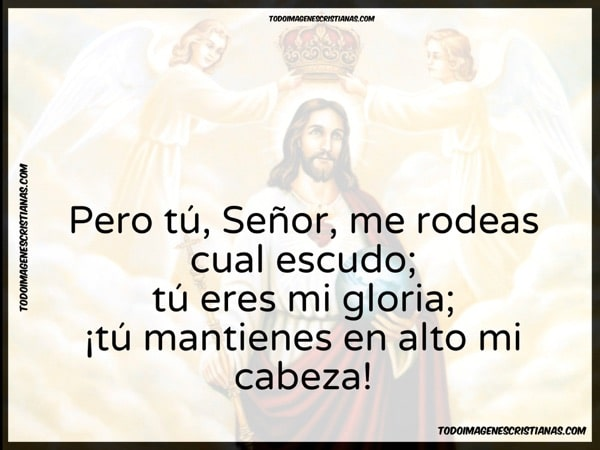 imagenes_cristianas_tu_eres_mi_gloria
