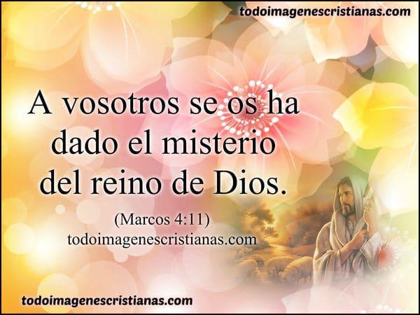 mejores imagenes cristianas