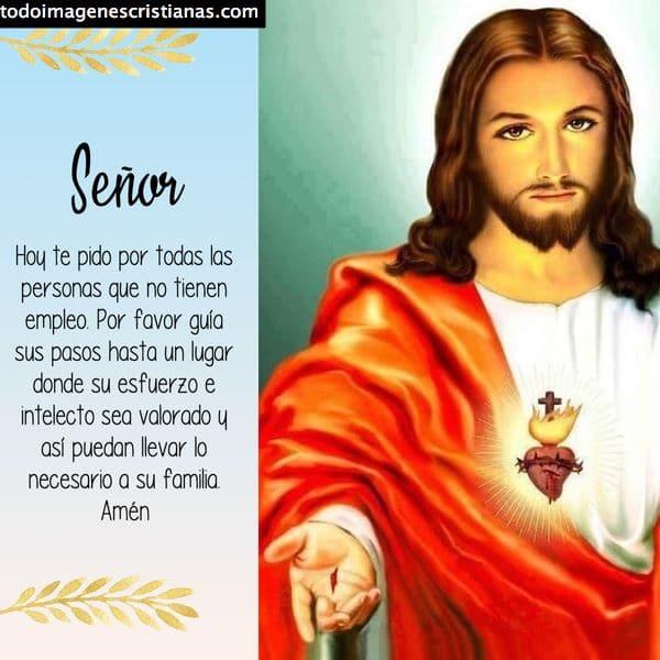 imagenes con oraciones cristianas