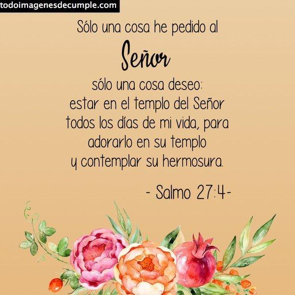 imágenes salmo 27 descargar gratis