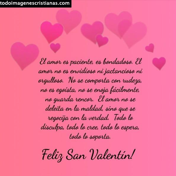 Imágenes San Valentín