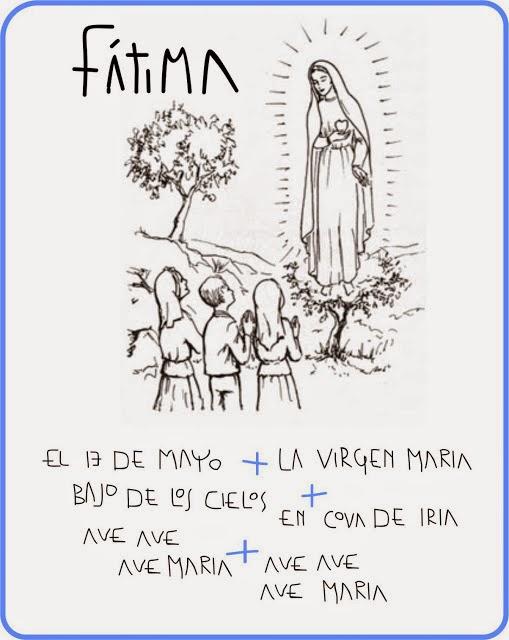 Imagenes De Jesus Maria Y San Jose