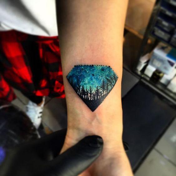Tatuajes Para Hombres Mujeres Y Parejas Todo Imágenes
