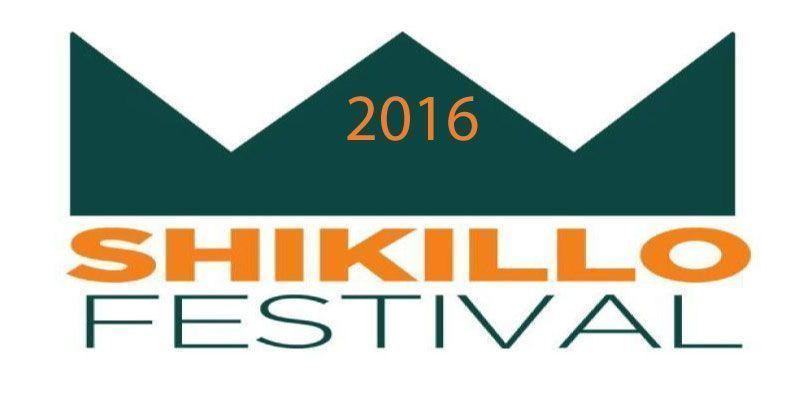 Shikillo-Festival-2016