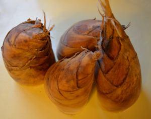 アトピー性皮膚炎,ヒスタミン,多く含む,食べ物