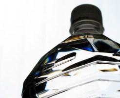 超重曹ボトル