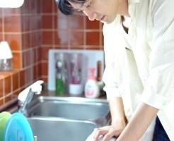 『超重曹』は、洗浄システム